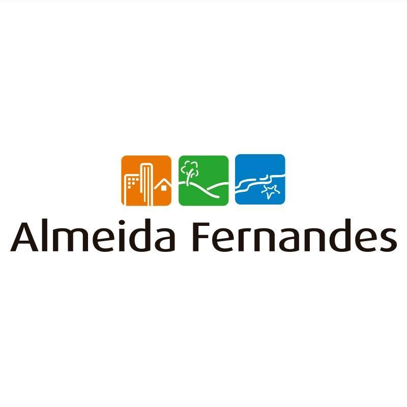 Pontes Digitais CriamosPontes Clientes Almeida Fernandes