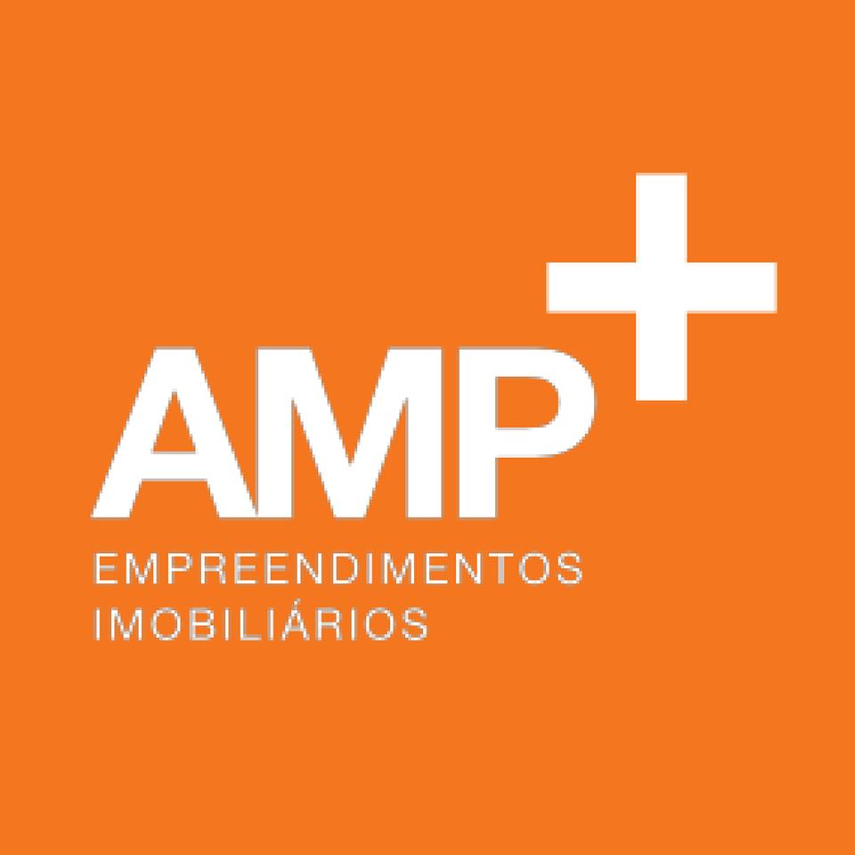 Pontes Digitais CriamosPontes Clientes AmpMax
