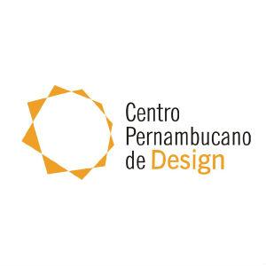 Pontes Digitais CriamosPontes Clientes Centro PE de Design