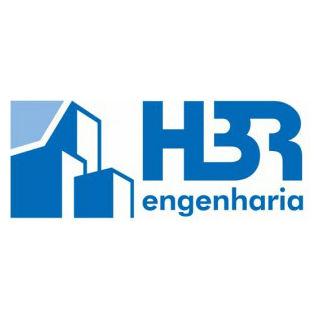Pontes Digitais CriamosPontes Clientes HBR Engenharia