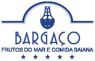 Pontes Digitais CriamosPontes Clientes Bargaço Recife