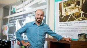 """Empreendedores faturam R$ 3 milhões com """"Google Caipira"""""""